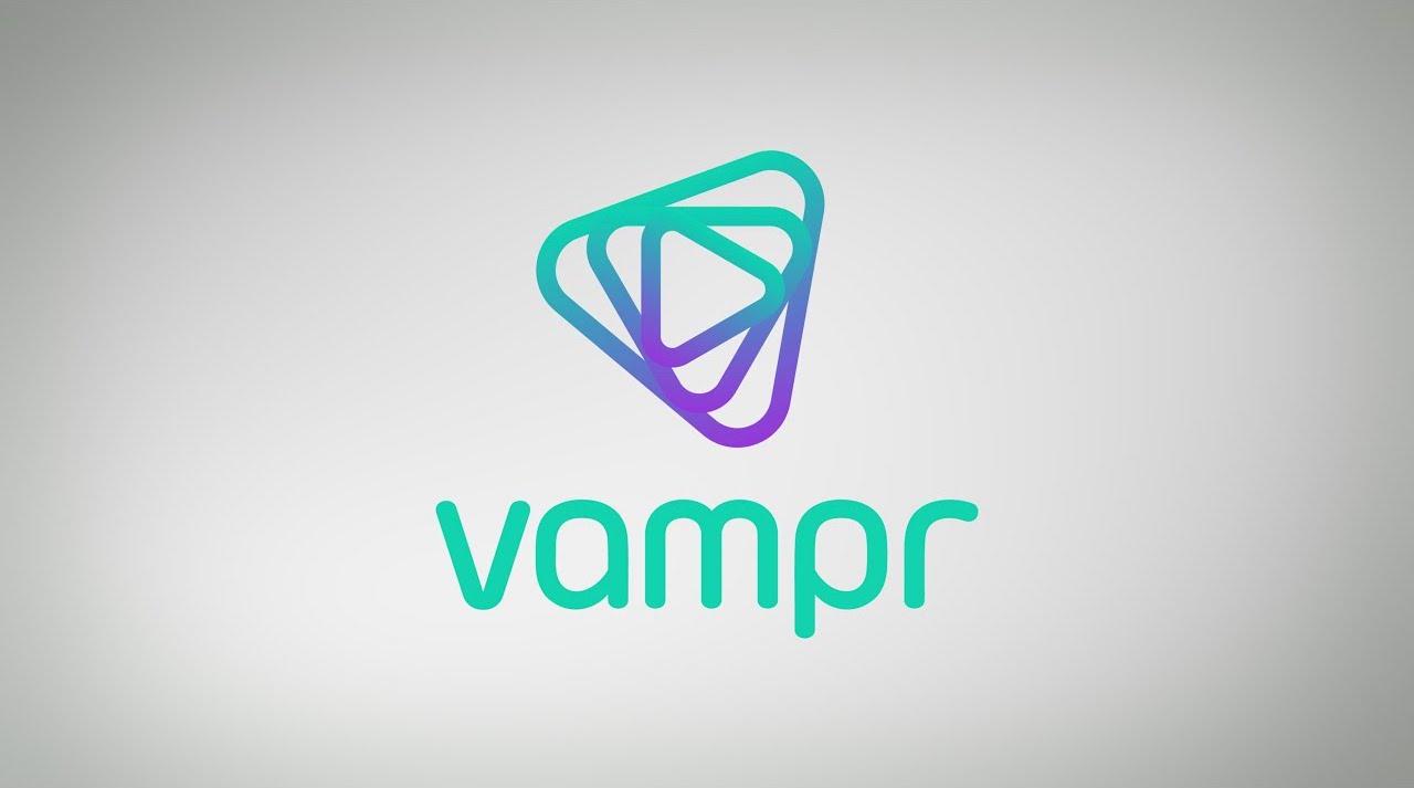 Vampr 2020