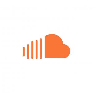 Soundcloud no longer focused on music communities